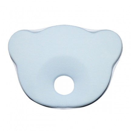 Baby Sabai Flat Head Prevention Pillow