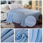 blue-blanket-3