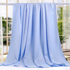blue-blanket-4