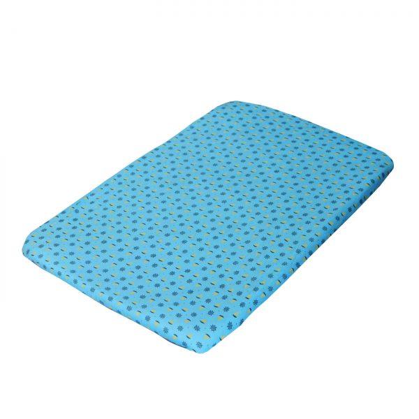 blue-boat-mattress-1