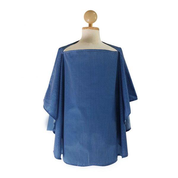 blue-dot-nursingcover