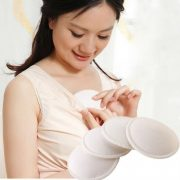 breast-pad-4pack (1)