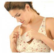 breast-pad-insert (1)