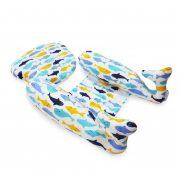 combo-dolphin