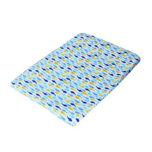 dolphin-mattress-1