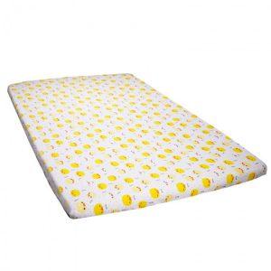 ducky-mattress-memory-foam