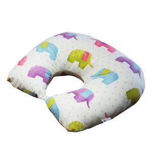 elephant-nursing-pillow