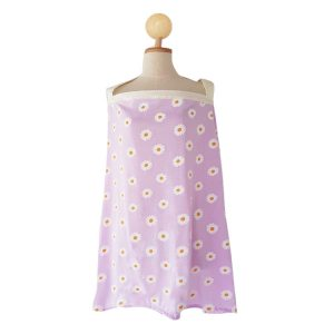 flower-on-purple--mommy-cover