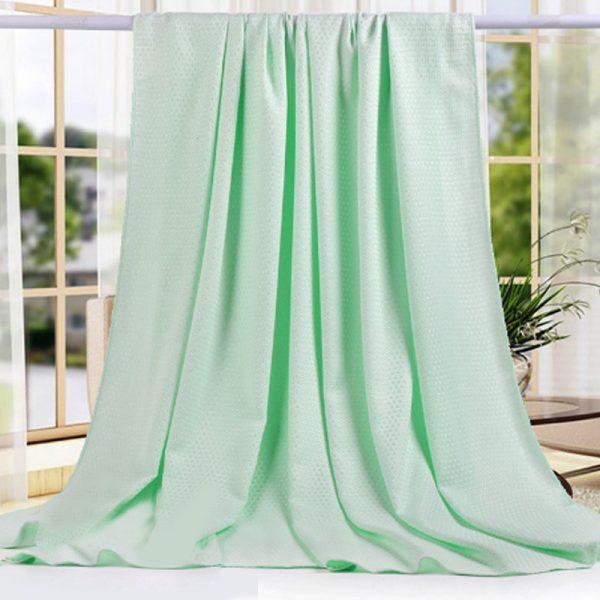 green–blanket-2