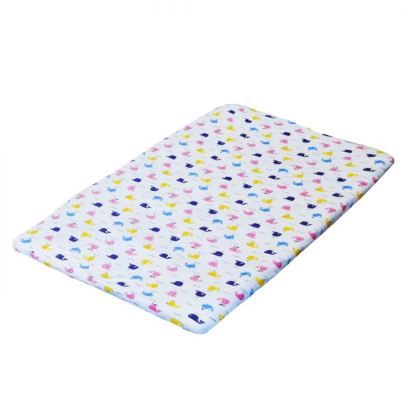 happy-mattress-1