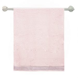 large-towel-retouched-pink2