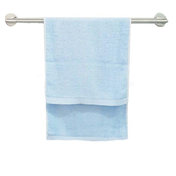 medium-towel-retouched