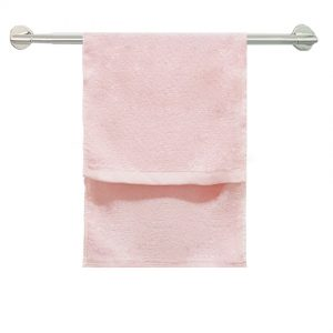 medium-towel-retouched-pink