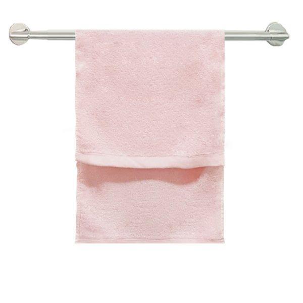 medium-towel-retouched-pink