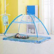 mosquito-net-blue-2