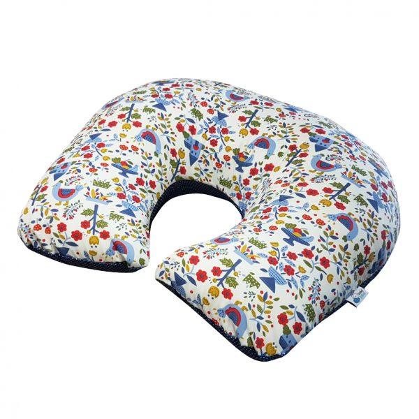 nursing-pillow-2-2