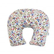 nursing-pillow-2-5
