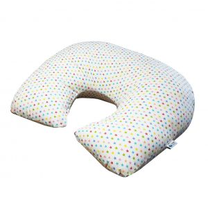 nursing-pillow-4-2