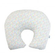 nursing-pillow-4-5