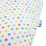 nursing-pillow-stars-1