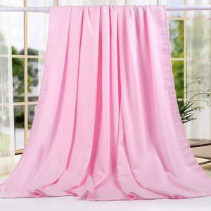 pink-blanket-2