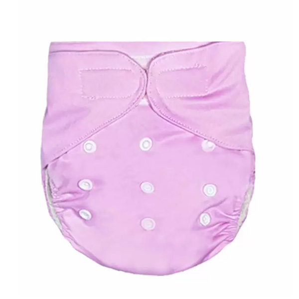 pink-diaper-1