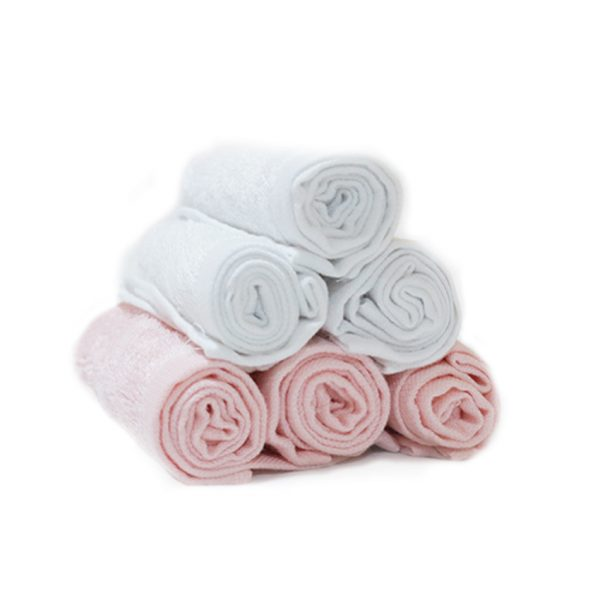 pink-washcloth