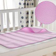 waterproof-pink-urine-pad