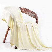 yellow-blanket-1