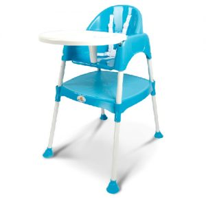 Multipurpose_High_Chair_Blue_3 copy