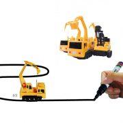 JB0461-mini-inductive-truck-1